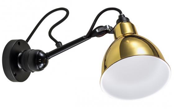 Спот Lightstar Loft 765608 цены онлайн