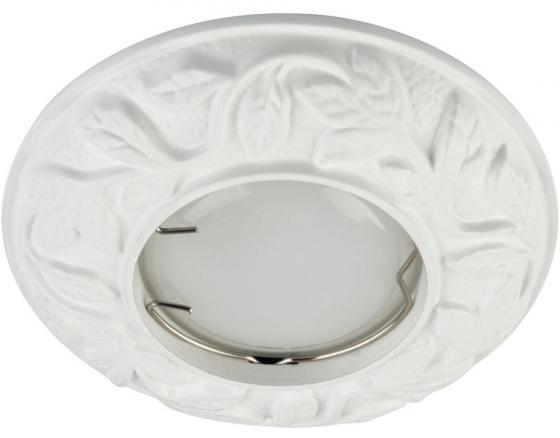 Встраиваемый светильник Fametto Arno DLS-A101-2003