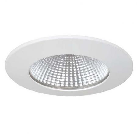 Встраиваемый светильник Donolux DL18466/01WW-White R Dim
