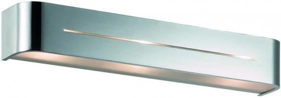 Настенный светильник Ideal Lux Posta AP3 Cromo ideal lux настенный светильник ideal lux tek ap3