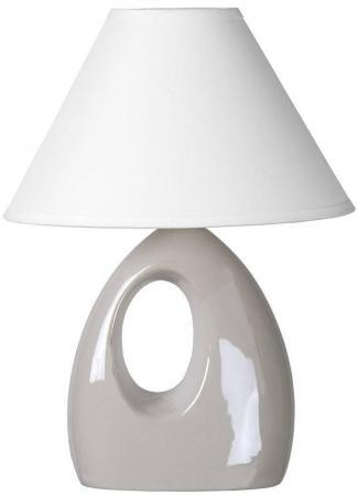 Настольная лампа Lucide Hoal 14558/81/31