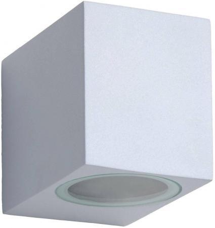 Купить Уличный настенный светильник Lucide Zora Led 22860/05/31