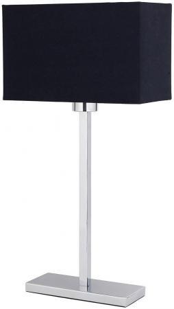 Настольная лампа Markslojd Monaco 099306 ластик capable 7839