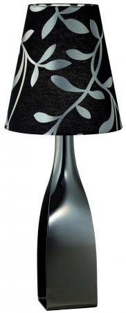 Настольная лампа Markslojd Tyfors 101839 настольный светильник markslojd tyfors 101838