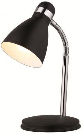 Настольная лампа Markslojd Viktor 871706 markslojd торшер markslojd viktor 105185