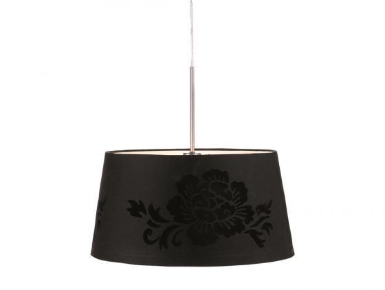Подвесной светильник Markslojd Fiona 430323