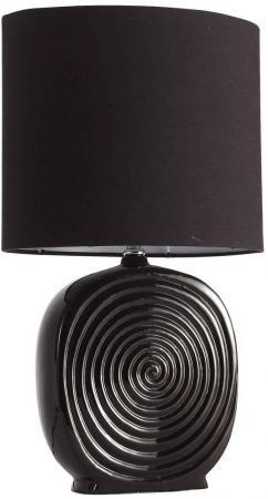 Настольная лампа ST Luce Tabella SL991.404.01 настольная лампа st luce sle102 204 01