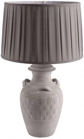 Настольная лампа ST Luce Tabella SL994.504.01 настольная лампа st luce sle102 204 01