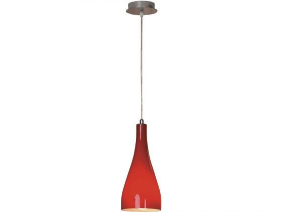 Подвесной светильник Lussole Rimini LSF-1156-01 подвесной светильник lussole rimini lsf 1156 01