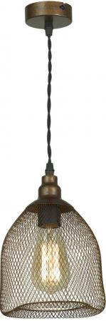 Подвесной светильник Lussole Loft LSP-9646 lussole loft подвесной светильник lussole loft hisoka lsp 9837