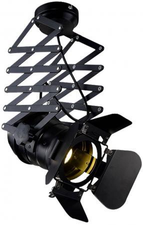 Подвесной светильник Lussole Loft LSP-9702 lussole loft подвесной светильник lussole loft hisoka lsp 9837