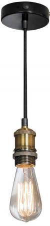 Подвесной светильник Lussole Loft LSP-9888 lussole loft подвесной светильник lussole loft hisoka lsp 9837