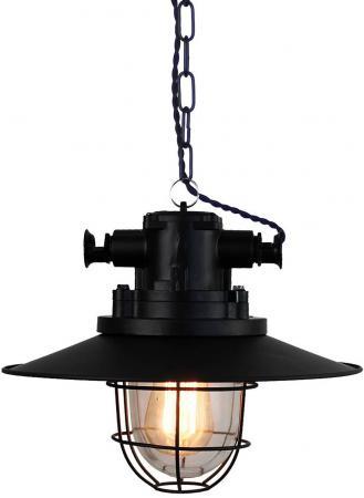 Подвесной светильник Lussole Loft LSP-9896 lussole loft подвесной светильник lussole loft hisoka lsp 9837