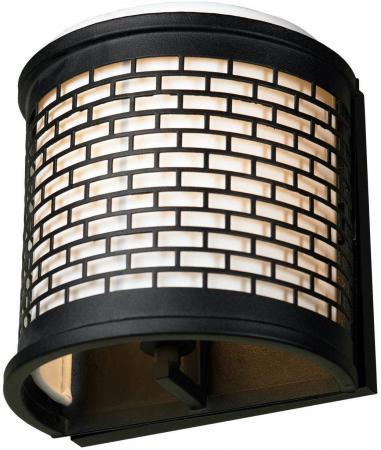 Настенный светильник Lussole Loft LSP-9171 lussole loft подвесной светильник lussole loft hisoka lsp 9837