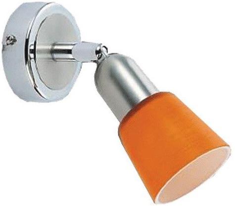 Спот De Markt Мона 504021601 спот точечный светильник de markt мона 504021601
