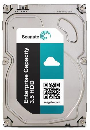 Жесткий диск 3.5 3 Tb 7200rpm 128Mb cache Seagate SATAIII ST3000NM0005 жесткий диск 3 5 8 tb 5400rpm 128mb cache western digital purple sataiii wd80purz