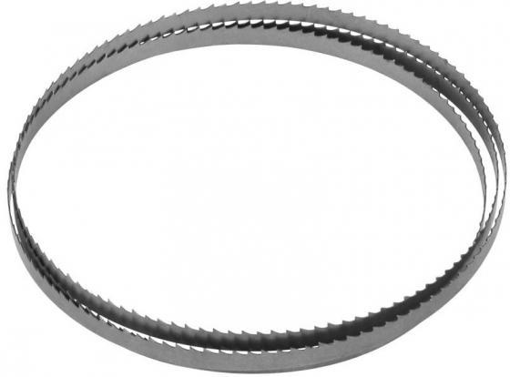 Полотно ЗУБР для ленточной пилы ЗПЛ-350-190 155810-190-2 полотно пильное для ленточной пилы bosch cb2818bim