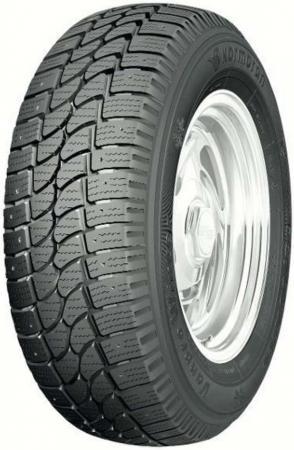 цена на Шина Kormoran Vanpro Winter 215/70 R15C 109R