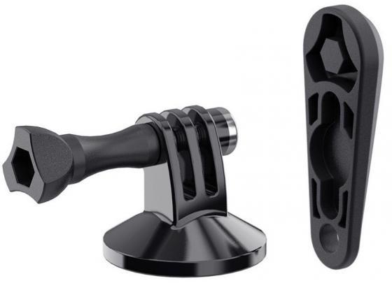 купить Крепление-магнит SP-Gadgets Magnet Mount для камеры GoPro 53063 онлайн