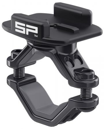 купить Крепление SP-Gadgets Bar Mount на трубу 23-33мм для камеры GoPro 53067 онлайн