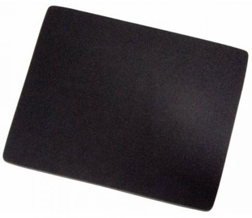 лучшая цена Коврик для мыши Hama H-54766 черный