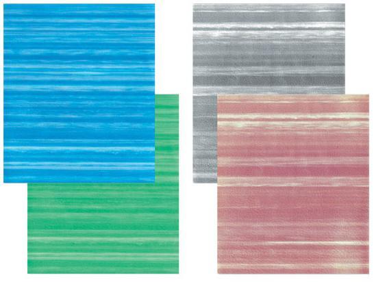 Тетрадь общая SPONSOR SN-96-4/5 96 листов клетка бумвинил в ассортименте 96 5 96 5b1 13338 t17510