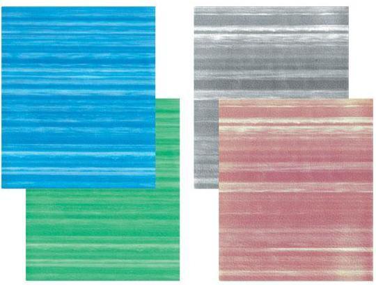 Тетрадь общая SPONSOR SN-96-5/5 96 листов клетка скоба 96 5 96 5b1 13338 t17510