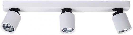 Спот MW-Light Астор 545020603 цена