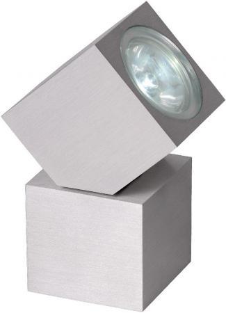 Потолочный светодиодный светильник Lucide Loco 10538/21/12 сумки chic a loco сумка