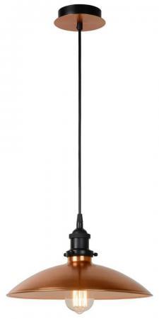 Подвесной светильник Lucide Bistro 78310/32/17