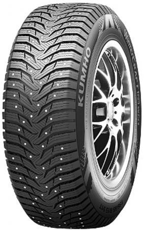цена на Шина Marshal WinterCraft SUV Ice WS31 255/60 R18 112T