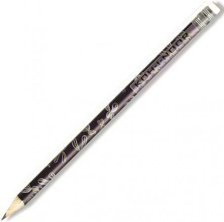 цена на Карандаш чернографитный Koh-i-Noor MICROKOSMOS 1231/36007 1231/36007