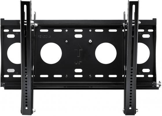 Комплект для настенного монтажа ЖК мониторов Neovo LMK-02 Илек аксессуары на компьютер