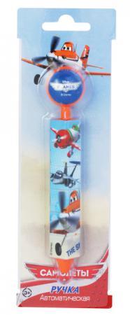 Шариковая ручка автоматическая Action! PL-AWH014 PL-AWH014 шариковая ручка автоматическая action fancy разноцветный fbp201 10 8