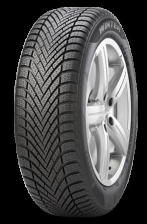 Шина Pirelli Cinturato Winter 205/55 R16 94H XL зимняя шина matador mp30 sibir ice 2 205 55 r16 94t