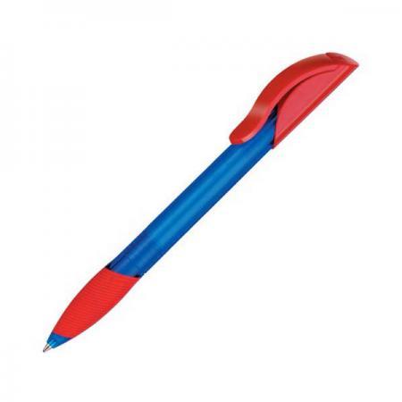 Шариковая ручка Senator HATTRIX SOFT CLEAR 2339/СК 2339/СК
