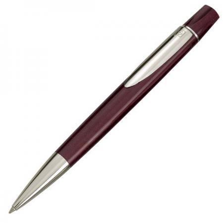 Шариковая ручка Senator @TRACT METAL 2513/К 2513/К