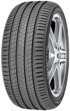 Шина Michelin Latitude Sport 3 275/40 R20 106Y free shipping 50pcs lot x original moc3020 moc3020m dip
