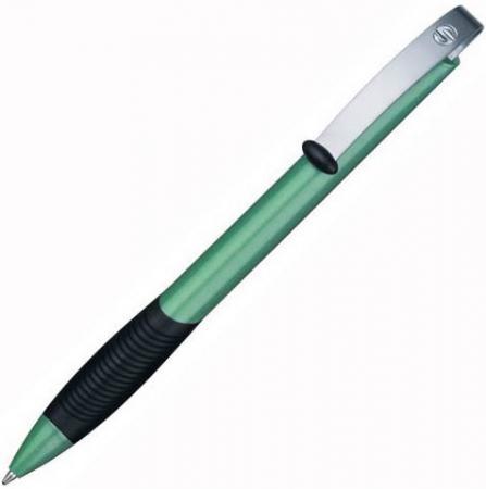 Шариковая ручка автоматическая Senator Matrix 0.5 мм 2321/З 2321/З шариковая ручка автоматическая senator maxi spring 2164 к 2164 к