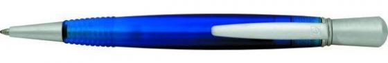 Шариковая ручка поворотная Senator POLAR синий 2119/Г 2119/Г цена в Москве и Питере