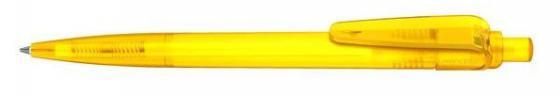 Шариковая ручка автоматическая Senator SUNNY CLEAR 2726/Ж