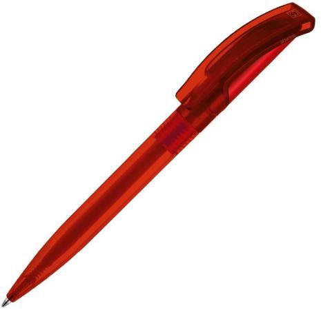 Шариковая ручка автоматическая Senator Verve Clear синий 2702/К 2702/К шариковая ручка автоматическая senator maxi spring 2164 к 2164 к