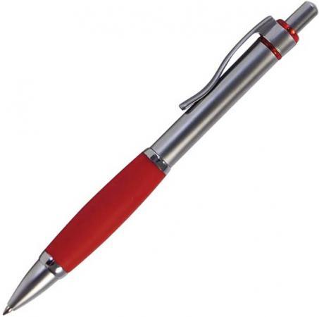 Шариковая ручка автоматическая Index IMWT1122/RD/бшк синий 0.5 мм IMWT1122/RD/бшк шариковая ручка автоматическая index imwt1122 bu бшк синий 0 5 мм imwt1122 bu бшк