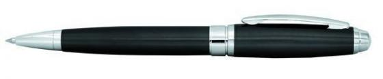Шариковая ручка поворотная Index IMWT1137/BK/бшк синий 0.5 мм  IMWT1137/BK/бшк шариковая ручка поворотная index imwt1137 sl бшк синий 0 5 мм
