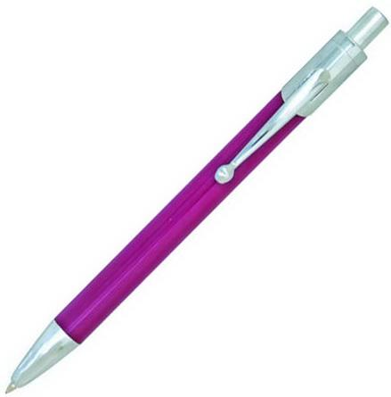 Шариковая ручка автоматическая Index IMWT1141/RD синий 0.7 мм  IMWT1141/RD шариковая ручка автоматическая index vinson красный 0 7 мм ibp416 rd ibp416 rd
