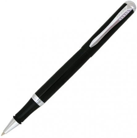 Шариковая ручка Index IMWT4130/BK 0.7 мм цены