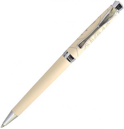 Шариковая ручка поворотная Flavio Ferrucci Falce-Sole FF-BP1412 FF-BP1412 шариковая ручка поворотная flavio ferrucci prestigio синий ff bp8013 ff bp8013