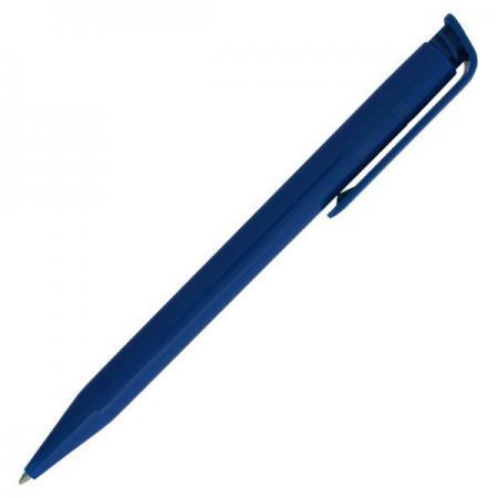 Шариковая ручка автоматическая SPONSOR SLP013A/BU синий 0.7 мм SLP013A/BU шариковая ручка автоматическая sponsor slp013a yl slp013a yl