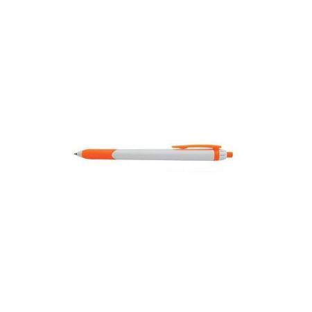 Шариковая ручка автоматическая SPONSOR SLP019C/OR SLP019C/OR шариковая ручка автоматическая sponsor slp019c yl slp019c yl