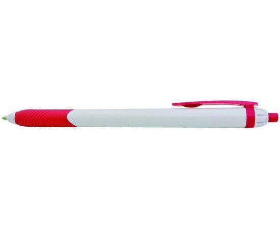 Шариковая ручка автоматическая SPONSOR SLP019C/RD SLP019C/RD rd 7